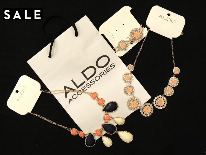 Shop for ALDO Shoes online at THE ICONIC. Enjoy fast shipping to Australia and New Zealand.