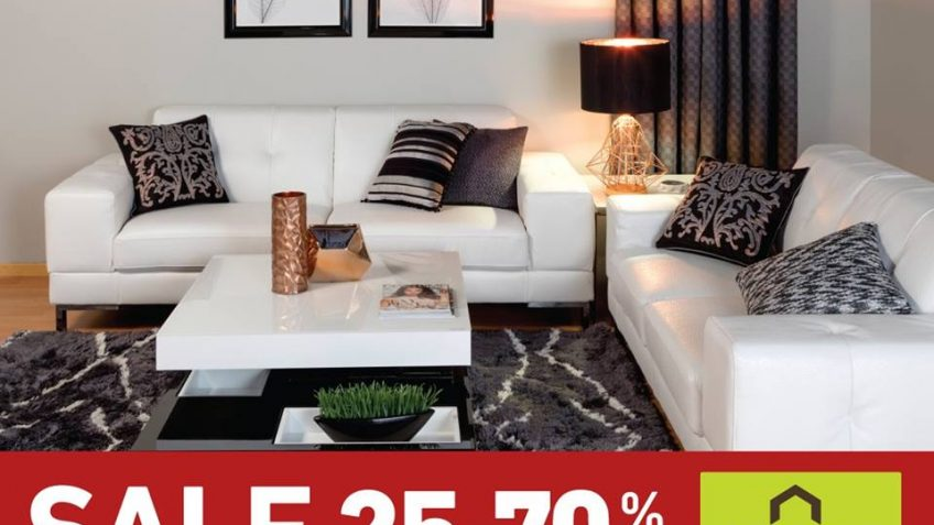 Home Centre Sale In Dubai Uae Updated On 23rd August 2017