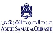 Abdul Samad Al Qurashi Dubai logo