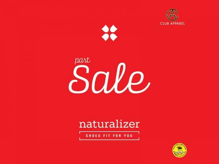 Naturalizer Sale \u0026 Offers, Online deals