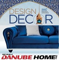 Danube Home Ramadan Catalogue