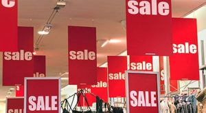 Massive 3 Day Sale to Offer up to 90% Discounts - Dubaisavers
