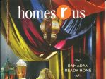 homes r us 2017 ramadan catalogue