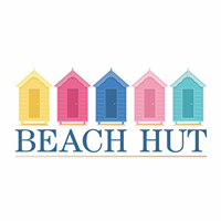 Beach Hut Dubai logo