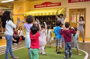 Best Summer Camps in Dubai for your Tiny tots, Pre-teens and Teenagers - Dubaisavers