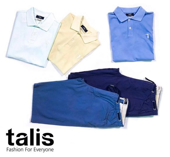 Talis Part Sale - Dubaisavers