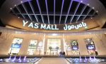 yas mall 24 hour mega sale