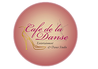 Cafe De La Danse Dance Studio