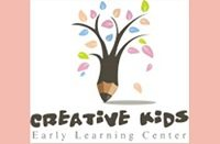 Creative Kids Early Learning Center