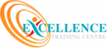 Excellence Training Centre logo