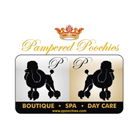 Pampered Poochies Spa