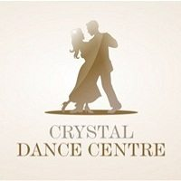 crystal dance center