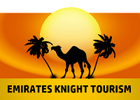 Emirates Knight Tours