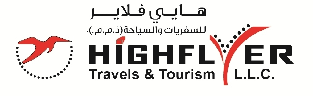 Highflyer Travels & Tourism