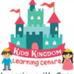 kids-kingdom-logo (1)
