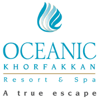 oceanic khor fakkan resort &spa