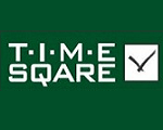 Time Sqare - Dubaisavers