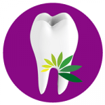 Al Reem dental clinic logo
