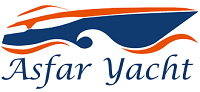 Asfar Renting Boats and Cruise Ships logo
