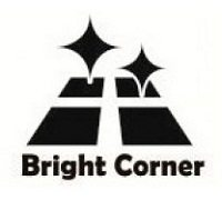Bright Corner Cleaning & Technical Services