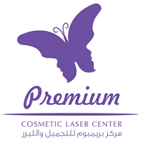 Premium Cosmetic Laser Center - Dubaisavers