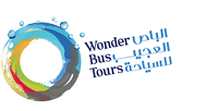 Wonder Bus Tours Logo