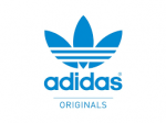 Adidas Originals - Dubaisavers