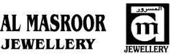 Al Masroor Jewellery - Dubaisavers