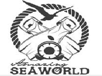 Amazing Sea World - Dubaisavers