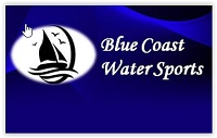 Blue Coast Water Sports