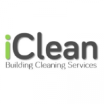 iClean Building Cleaning Services - Dubaisavers