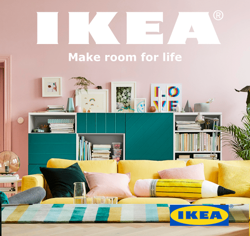 ikea uae in store online deals dubai store info. Black Bedroom Furniture Sets. Home Design Ideas