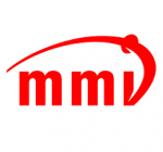 One-Year Beverage Licence from MMI for AED 159 - Dubaisavers
