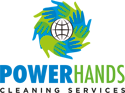 Power Hands Cleaning Services - Dubaisavers