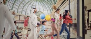 Win over AED 2million in prizes with Al-Futtaim's retail brands - Dubaisavers