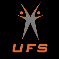 ultimate-fitness-services-logo