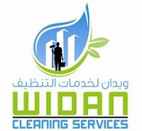 Widan Cleaning Services - Dubaisavers