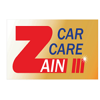 Zain Car Care