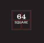64 Square Buy 1 Get 2nd at Half price offer - Dubaisavers