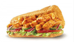 38% off on Six-Inch Subway Sandwich with Drink plus Chips Or Cookie Valid at four Restaurants - Dubaisavers