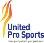 United Pro Sports - Dubaisavers