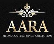 Aara fashion