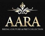 AARA Fashion Dubai logo