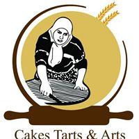 Cakes Arts & Tarts - Dubaisavers