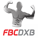 Fitness Boot Camp DXB - Dubaisavers