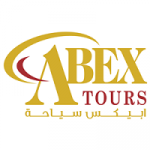 Abex Tours - Dubaisavers