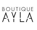 Boutique Ayla - Dubaisavers