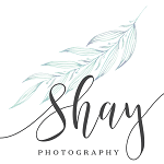 Shay Photography - Dubaisavers