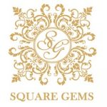 Square Gems General Trading - Dubaisavers