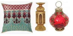 Home Centre to Celebrate Diwali with Elegant Home Furnishings - Dubaisavers